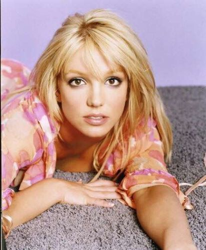 britney spears images. gt;Britney Spears Hairstyles